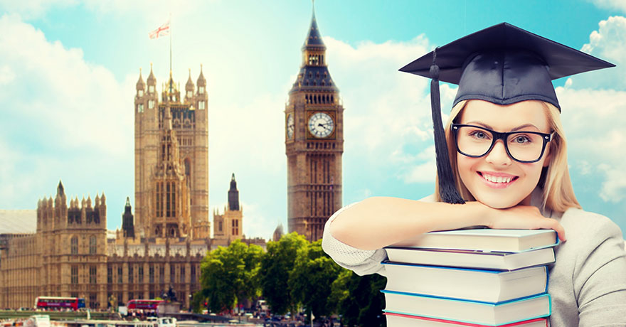 5 best cities for international students in the USA